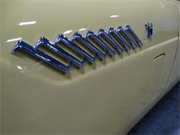 Picture of 1956 Thunderbird located in Florida Offered by Gateway Classic Cars - Fort Lauderdale - L91T