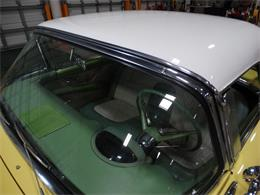 Picture of Classic 1956 Thunderbird located in Florida - $36,995.00 Offered by Gateway Classic Cars - Fort Lauderdale - L91T