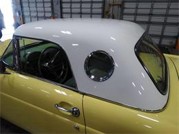 Picture of Classic 1956 Thunderbird - $36,995.00 Offered by Gateway Classic Cars - Fort Lauderdale - L91T
