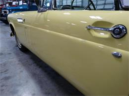 Picture of 1956 Thunderbird - $36,995.00 - L91T