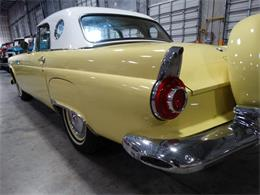 Picture of 1956 Ford Thunderbird - $36,995.00 Offered by Gateway Classic Cars - Fort Lauderdale - L91T