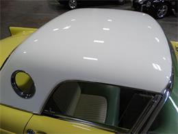 Picture of 1956 Ford Thunderbird - L91T