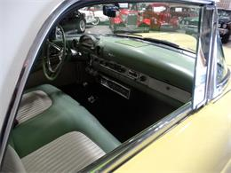 Picture of Classic '56 Thunderbird - L91T