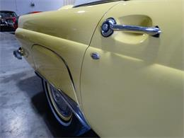 Picture of '56 Ford Thunderbird - L91T