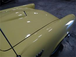 Picture of 1956 Ford Thunderbird - $36,995.00 - L91T