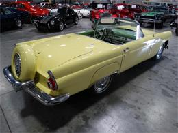 Picture of Classic '56 Ford Thunderbird located in Florida - $36,995.00 - L91T