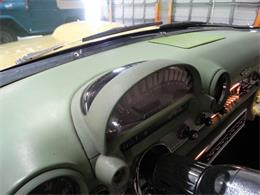 Picture of 1956 Thunderbird located in Coral Springs Florida Offered by Gateway Classic Cars - Fort Lauderdale - L91T