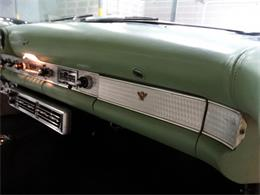 Picture of Classic '56 Thunderbird located in Florida - $36,995.00 - L91T
