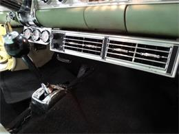 Picture of Classic '56 Thunderbird located in Florida Offered by Gateway Classic Cars - Fort Lauderdale - L91T