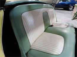 Picture of Classic 1956 Thunderbird Offered by Gateway Classic Cars - Fort Lauderdale - L91T