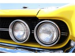 Picture of '70 Ford Torino - $45,800.00 Offered by Salt City Classic & Muscle - L807
