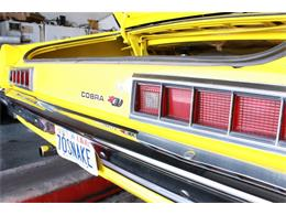 Picture of 1970 Torino located in Vernal Utah Offered by Salt City Classic & Muscle - L807