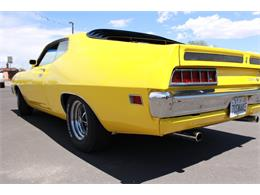 Picture of Classic 1970 Ford Torino - $45,800.00 - L807