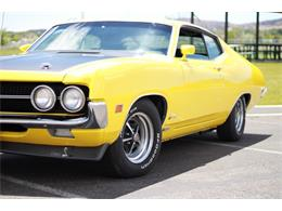 Picture of '70 Torino located in Utah - $45,800.00 - L807
