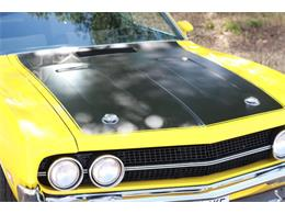 Picture of 1970 Torino located in Utah Offered by Salt City Classic & Muscle - L807