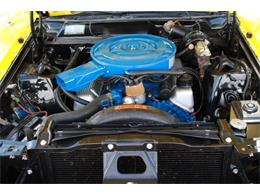 Picture of 1970 Ford Torino - L807