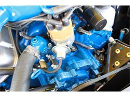 Picture of 1970 Ford Torino Offered by Salt City Classic & Muscle - L807