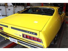 Picture of Classic '70 Ford Torino located in Utah - $45,800.00 - L807