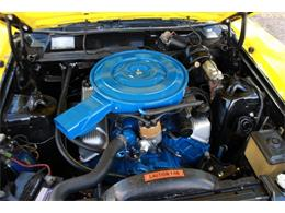 Picture of Classic '70 Torino located in Vernal Utah Offered by Salt City Classic & Muscle - L807