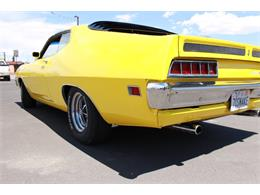 Picture of Classic '70 Ford Torino - L807