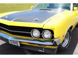 Picture of Classic '70 Torino Offered by Salt City Classic & Muscle - L807