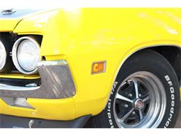 Picture of '70 Torino - $45,800.00 Offered by Salt City Classic & Muscle - L807