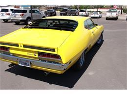 Picture of 1970 Torino - $45,800.00 - L807