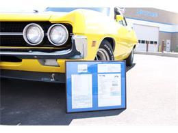 Picture of Classic '70 Ford Torino located in Utah - L807