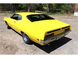 Picture of '70 Ford Torino - L807