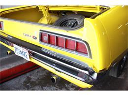 Picture of '70 Torino - L807