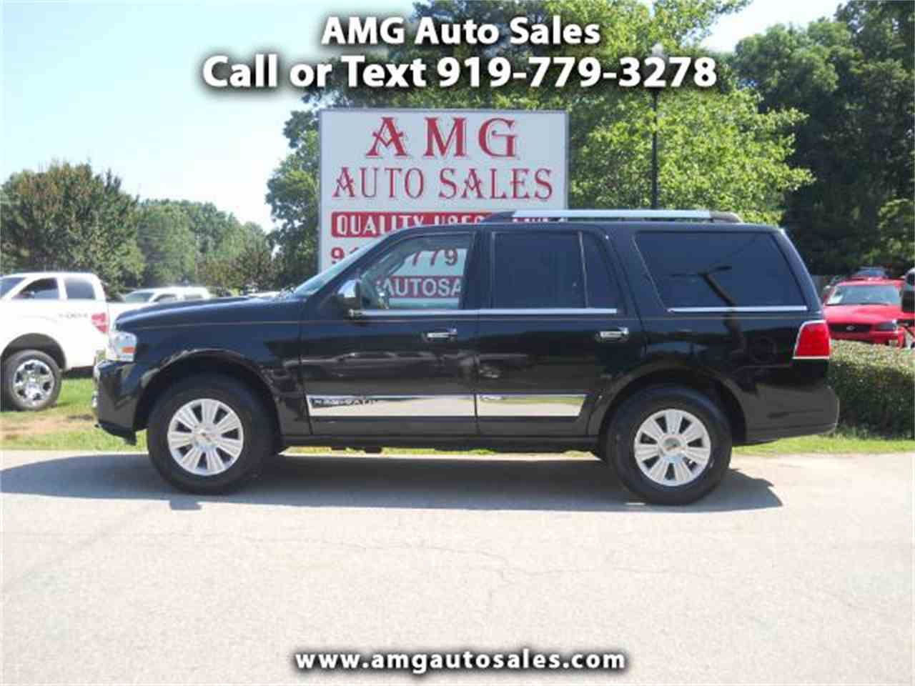 for sale texas l lincoln limos austin navigator limo large lexani used motorcars suv