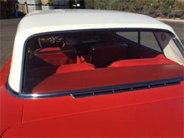 Picture of 1962 Chevrolet Impala located in Utah Offered by Salt City Classic & Muscle - L808