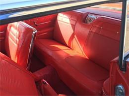Picture of 1962 Impala - L808