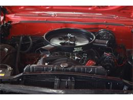 Picture of Classic 1962 Impala located in Vernal Utah Offered by Salt City Classic & Muscle - L808