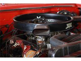 Picture of 1962 Impala - $46,000.00 Offered by Salt City Classic & Muscle - L808