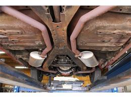 Picture of Classic '62 Impala located in Vernal Utah - L808