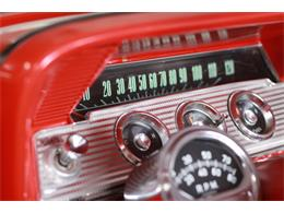 Picture of Classic '62 Impala - L808