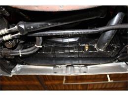 Picture of Classic 1962 Impala - $46,000.00 - L808