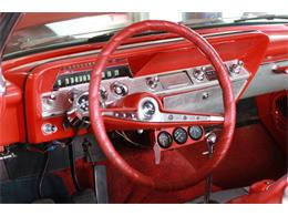 Picture of Classic '62 Chevrolet Impala - $46,000.00 Offered by Salt City Classic & Muscle - L808