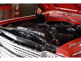 Picture of Classic '62 Chevrolet Impala - $46,000.00 - L808