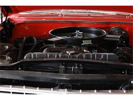 Picture of Classic '62 Impala - $46,000.00 Offered by Salt City Classic & Muscle - L808