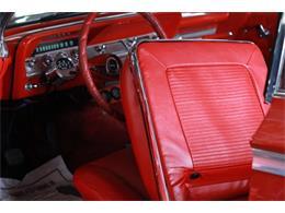 Picture of Classic 1962 Chevrolet Impala located in Utah - $46,000.00 - L808