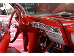 Picture of '62 Chevrolet Impala located in Vernal Utah Offered by Salt City Classic & Muscle - L808