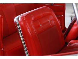 Picture of Classic '62 Chevrolet Impala - L808