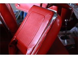 Picture of Classic '62 Impala - $46,000.00 - L808