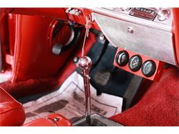Picture of 1962 Impala - $46,000.00 - L808