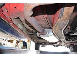 Picture of '62 Chevrolet Impala - L808