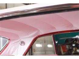 Picture of '62 Impala - $46,000.00 - L808
