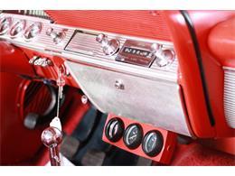 Picture of Classic 1962 Impala - L808
