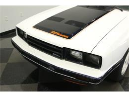 Picture of '85 Mercury Capri - $12,995.00 Offered by Streetside Classics - Tampa - L92G